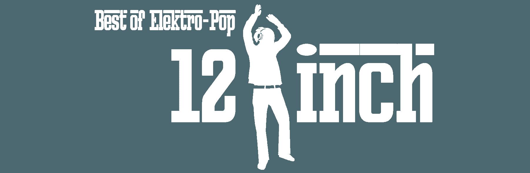 12inch BEST OF 1980´S & 1990`s